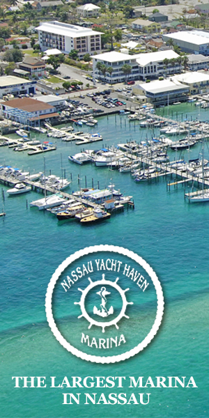 Nassau Yacht Haven 300×600