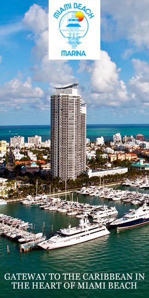 Miami Beach Marina 300×600